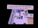 The Official Mission Assignment Ceremony | Pokemon Black Videos