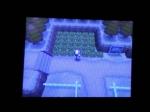 Route 2 - Trolling for Shaking Grass | Pokemon Black Videos