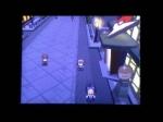 Bianca has her Pokemon Stolen | Pokemon Black Videos
