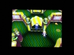 Battling Gym Leader Burgh | Pokemon Black Videos