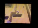 Hidden Treasure in the Route 4 Construction Site | Pokemon Black Videos