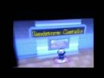 Checking the News in the Ticker | Pokemon Black Videos