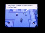 The Mystery of N Partially Solved | Pokemon Black Videos