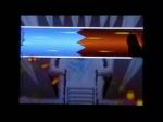 Icirrus City Gym Leader Brycen | Pokemon Black Videos