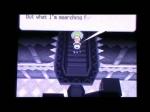 Winning the 8th Gym Badge | Pokemon Black Videos