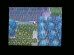 Capturing the Legendary Tornadus | Pokemon Black Videos