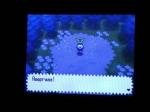 Rumination Field and Virizion | Pokemon Black Videos