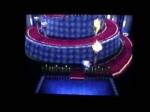 The Elite 4 Battles: Grimsley | Pokemon Black Videos