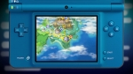 Pokemon Conquest Announcement Trailer