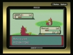 Your first Pokemon Evolutionary Change | Pokemon Emerald Videos