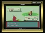 Your first Pokemon Evolutionary Change | Pokemon Emerald Videos