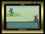 Another chance to show May how much we Rock! | Pokemon Emerald Videos