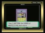 Mauville City Gym - Wattson | Pokemon Emerald Videos