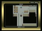 Shutting down the New Mauville Generator | Pokemon Emerald Videos