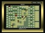 Fortree City Gym Leader Battle - Winona | Pokemon Emerald Videos