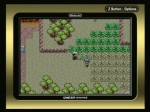 Flute Collection | Pokemon Emerald Videos