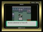 Captain Stern's Special Mission | Pokemon Emerald Videos
