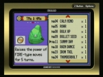 Capturing a Pokemon is simply Luck | Pokemon Emerald Videos