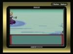 Elite Four Battle III - Glacia | Pokemon Emerald Videos