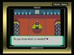 Elite Four Battle IV - Drake | Pokemon Emerald Videos