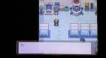 An introduction to Pokemon | Pokemon Heart Gold Videos