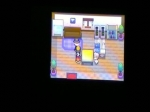 Cherrygrove City - Mr Pokemon | Pokemon Heart Gold Videos