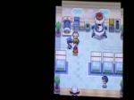 The Return to New Bark Town - Crime Scene | Pokemon Heart Gold Videos