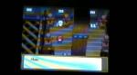 Violet City (Arrival) - Elder Lee | Pokemon Heart Gold Videos