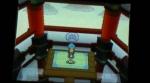 Violet City Gym - Violet City Gym Battle | Pokemon Heart Gold Videos