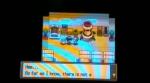 Back to New Bark Town - Returning to show Professor Elm the Egg | Pokemon Heart Gold Videos