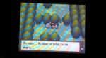 The Ilex Forest - Obtaining HM01 Cut | Pokemon Heart Gold Videos