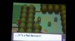 The Trip to Ecruteak City - Apricorn Jackpot | Pokemon Heart Gold Videos