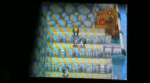 Cianwood City Gym Battle - Olivine City | Pokemon Heart Gold Videos