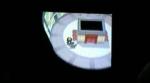 Archer Battle | Pokemon Heart Gold Videos