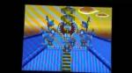 Capturing Ho-Oh | Pokemon Heart Gold Videos