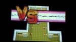 Vermilion City Gym Battle | Pokemon Heart Gold Videos