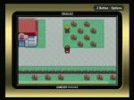 Viridian City - On a Mission | Pokemon LeafGreen Videos
