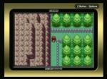 Capturing a Mankey | Pokemon LeafGreen Videos