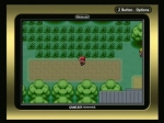 Hunting Treasure in the Viridian Forest | Pokemon LeafGreen Videos