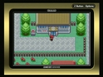 Pewter City Gym Badge | Pokemon LeafGreen Videos