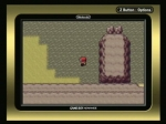 Mt. Moon Treasure Hunt | Pokemon LeafGreen Videos