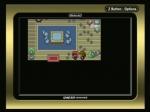 Cerulean City Part II | Pokemon LeafGreen Videos