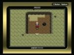 Vermilion City Part II - Diglett and the Illusive Dugtrio! | Pokemon LeafGreen Videos