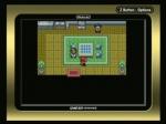 Pewter City Part 2 | Pokemon LeafGreen Videos