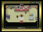 Lavender Town | Pokemon LeafGreen Videos