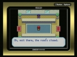 Getting to Celadon City | Pokemon LeafGreen Videos