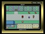 Celadon City | Pokemon LeafGreen Videos