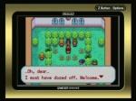 Celadon City Gym Battle | Pokemon LeafGreen Videos