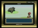 Capturing Snorlax | Pokemon LeafGreen Videos