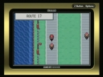 Journey to Fuchsia | Pokemon LeafGreen Videos